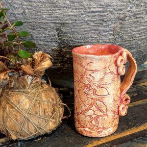 Make your own mugs